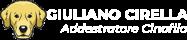 Giuliano Cirella logo